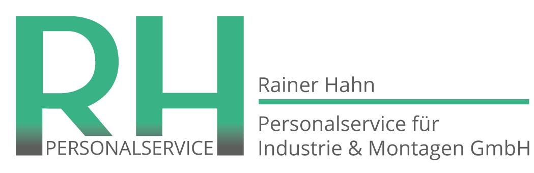 Rainer Hahn